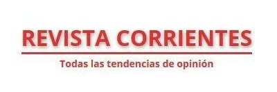 REVISTA CORRIENTES