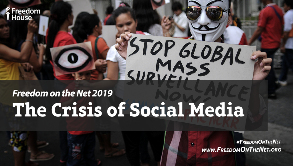 ei.png crisis social media 1024x579 - 2019: la crisis de las redes sociales
