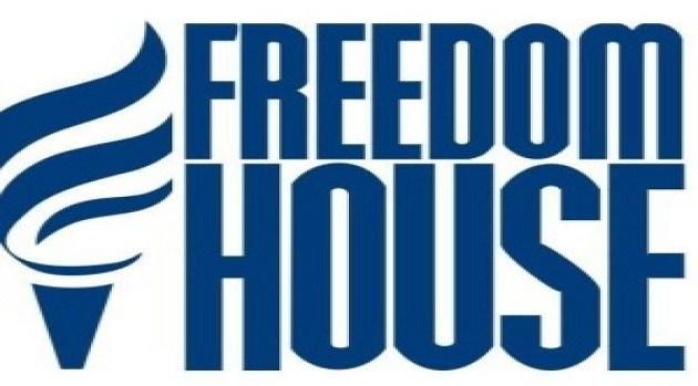 freedomhouse - 2019: la crisis de las redes sociales