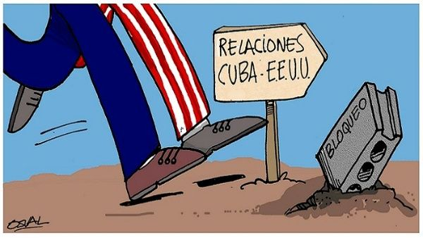 https://revistacorrientes.com/wp-content/uploads/2020/05/caricatura-bloqueo-vs-cuba-estados-unidos.jpg_1718483347.jpg