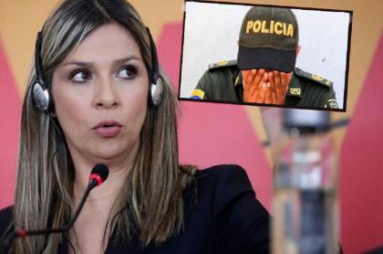 Por difamación condenados Vicky Dávila y RCN – REVISTA CORRIENTES